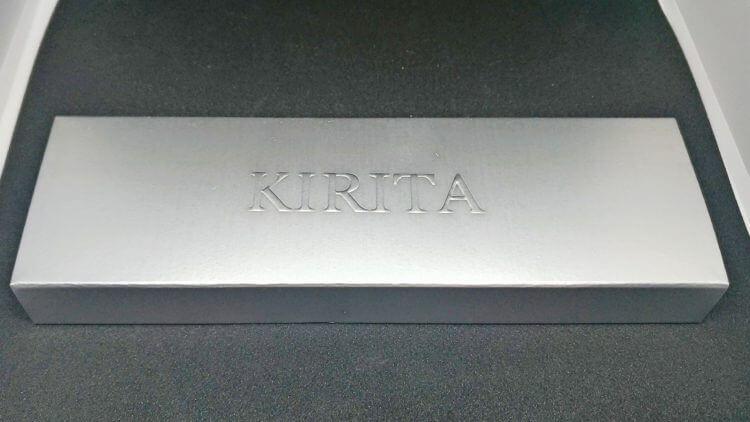 KAFERの箱