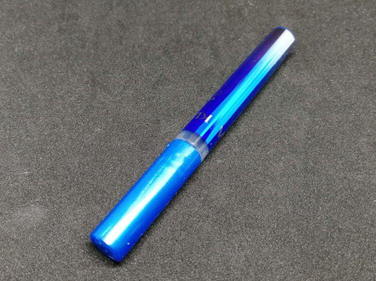 クルトガ芯のシャー芯ケース1