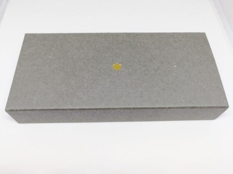 サクラクラフトラボ003-03