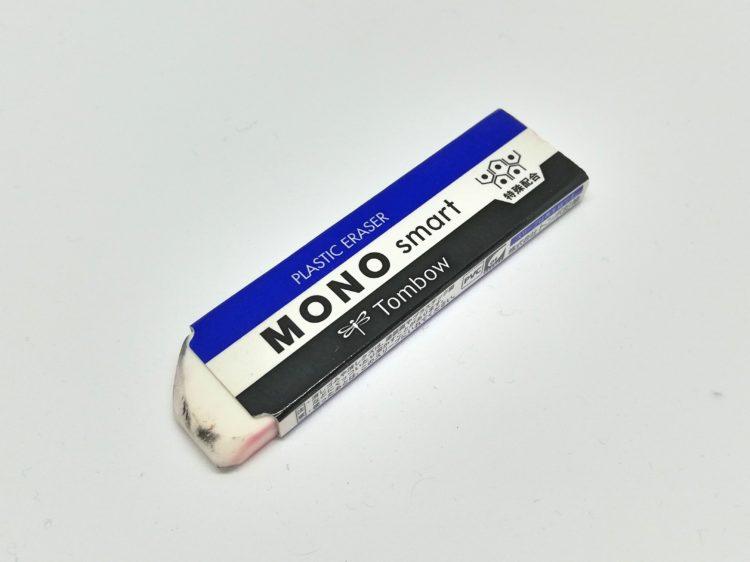 MONO smart01