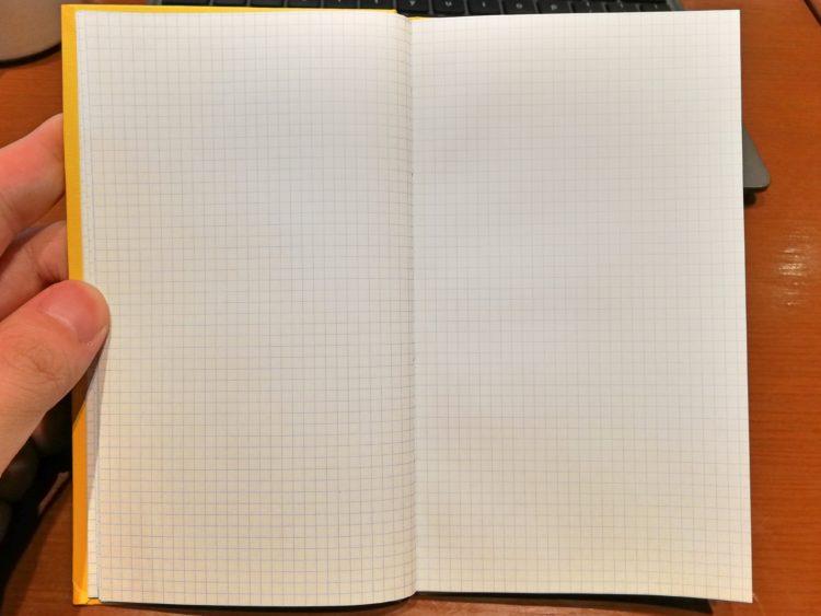 字下手のためのノートの書き方_06