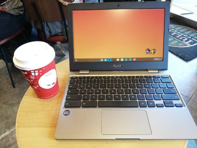 Chromebook C223NA-02