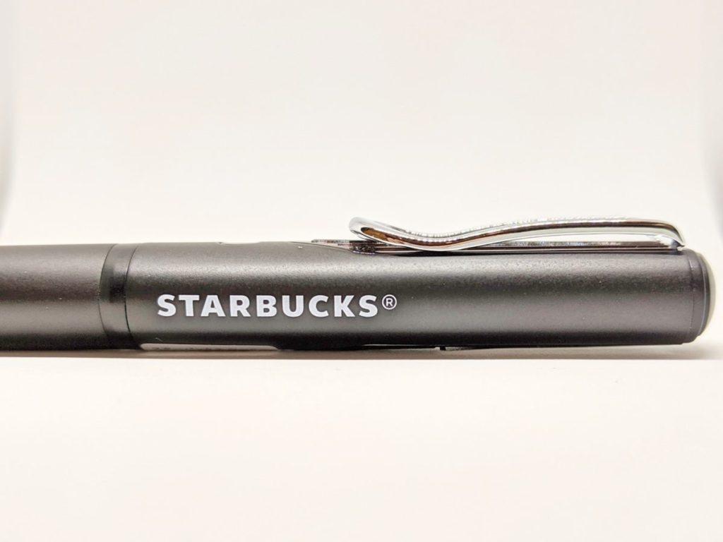 Starbucks Touch The Pen_04