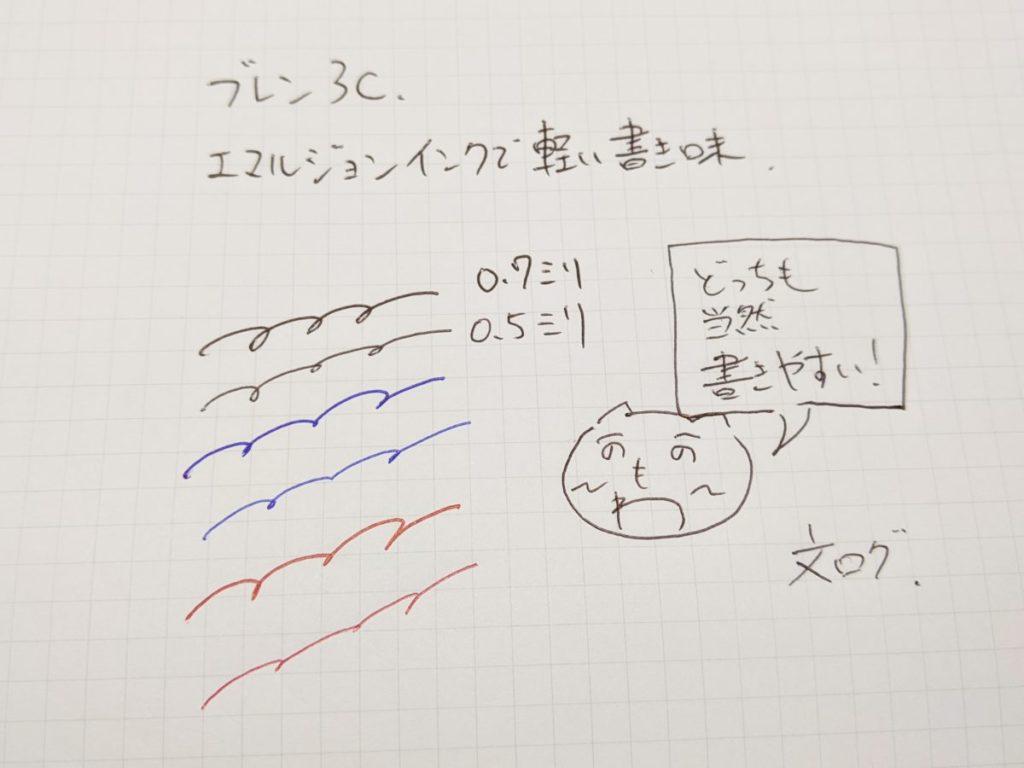 ブレン3C_05