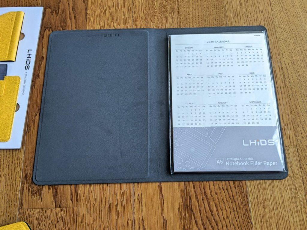 LHiDS_収納手帳02